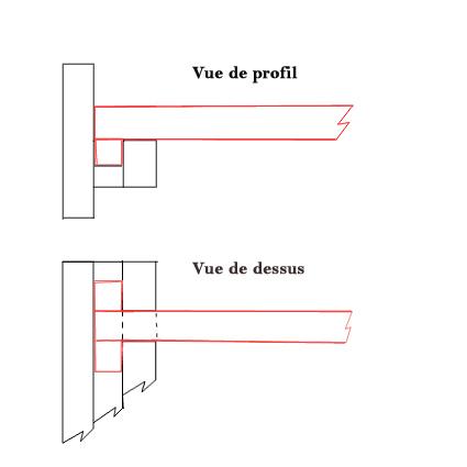 http://www.espritsdegoshin.fr/components/com_agora/img/members/25674_tablette_4.jpg