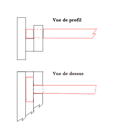 http://www.espritsdegoshin.fr/components/com_agora/img/members/25675_tablette_3.jpg