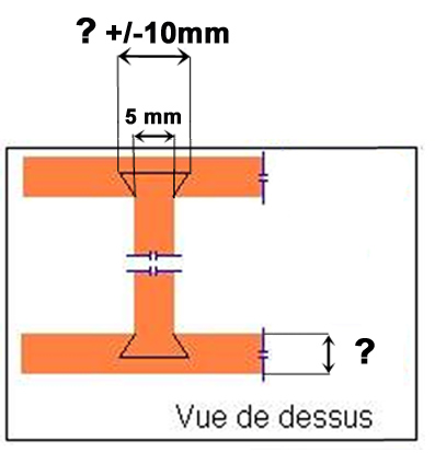 http://www.espritsdegoshin.fr/components/com_agora/img/members/25677_tablette_6.jpg