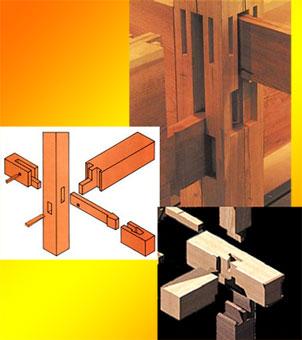 http://www.espritsdegoshin.fr/components/com_agora/img/members/25679_jap001.jpg