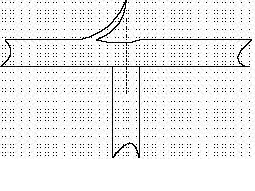 http://www.espritsdegoshin.fr/components/com_agora/img/members/25683_clouage.jpg