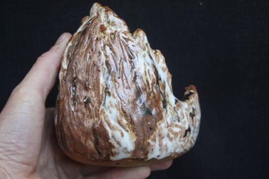 http://www.espritsdegoshin.fr/components/com_agora/img/members/2587/mini_poterie-émaillé-017-1280x768.JPG