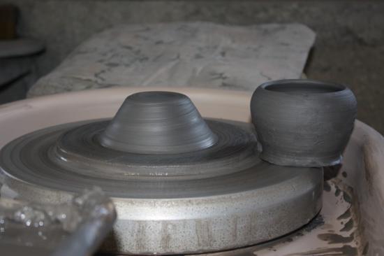 http://www.espritsdegoshin.fr/components/com_agora/img/members/2587/mini_poterie-18-juillet-003-1024x768.JPG