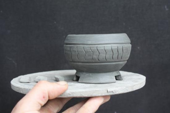 http://www.espritsdegoshin.fr/components/com_agora/img/members/2587/mini_poterie-18-juillet-008-1024x768.JPG