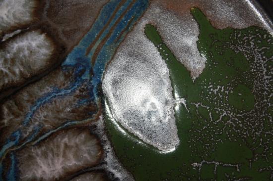 http://www.espritsdegoshin.fr/components/com_agora/img/members/2587/mini_poterie-7-émaillage-007-1280x768-1280x768-1024x768.JPG