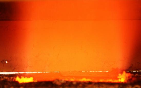 http://www.espritsdegoshin.fr/components/com_agora/img/members/2587/mini_poterie-7-034-1280x768.JPG