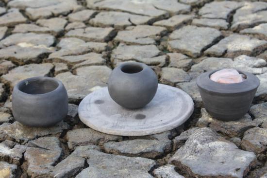 http://www.espritsdegoshin.fr/components/com_agora/img/members/2587/mini_poterie-et-photo-marais-008-1280x768.JPG