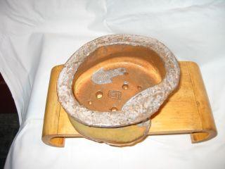 http://www.espritsdegoshin.fr/components/com_agora/img/members/26043_1953potjd_137.jpg