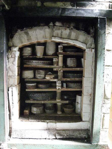 http://www.espritsdegoshin.fr/components/com_agora/img/members/2612/mini_24052011-1521_cuisson-17-mai-2011.jpg