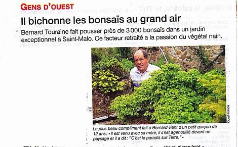 http://www.espritsdegoshin.fr/components/com_agora/img/members/27008_bonsai_st_malo017_154.jpg
