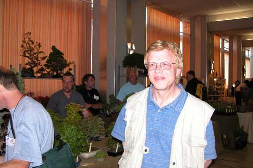 http://www.espritsdegoshin.fr/components/com_agora/img/members/27476_bonsaiolo_127.jpg