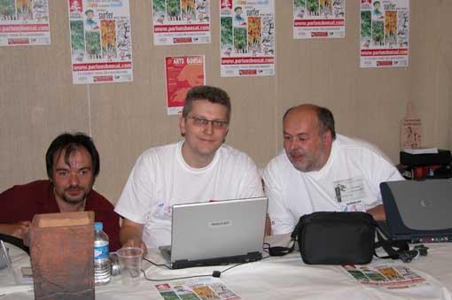 http://www.espritsdegoshin.fr/components/com_agora/img/members/27481_lionel_244.jpg
