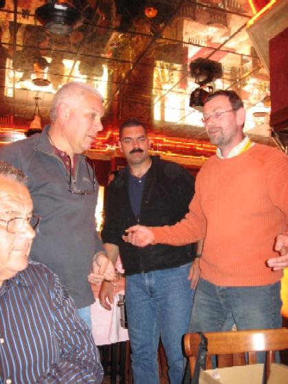 http://www.espritsdegoshin.fr/components/com_agora/img/members/28558_soir_1_123.jpg