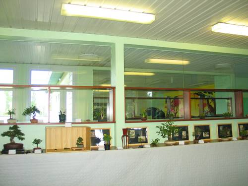 http://www.espritsdegoshin.fr/components/com_agora/img/members/28574_img_9354_985.jpg