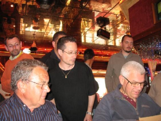 http://www.espritsdegoshin.fr/components/com_agora/img/members/28620_soir_2_181.jpg
