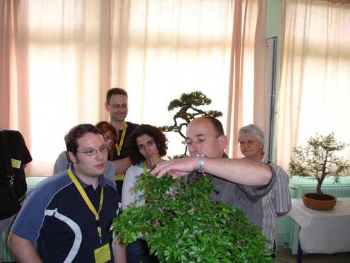 http://www.espritsdegoshin.fr/components/com_agora/img/members/28639_dsc01261_131.jpg