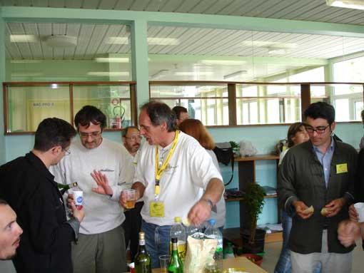 http://www.espritsdegoshin.fr/components/com_agora/img/members/28654_dsc01284_170.jpg