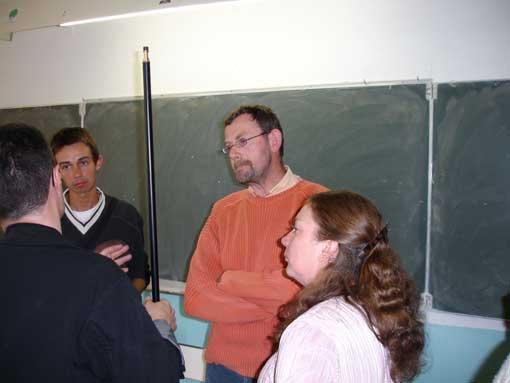 http://www.espritsdegoshin.fr/components/com_agora/img/members/28657_dsc01296_942.jpg