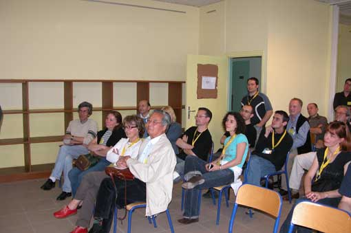 http://www.espritsdegoshin.fr/components/com_agora/img/members/28663_dscn2314_988.jpg