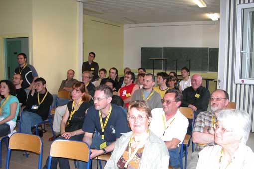 http://www.espritsdegoshin.fr/components/com_agora/img/members/28664_dscn2313_540.jpg