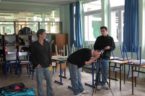 http://www.espritsdegoshin.fr/components/com_agora/img/members/28675_dscn2420_150.jpg