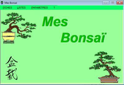 http://www.espritsdegoshin.fr/components/com_agora/img/members/2872/mini_2018-02-08-184638.jpg