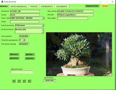 http://www.espritsdegoshin.fr/components/com_agora/img/members/2872/mini_2018-02-08-185118.jpg