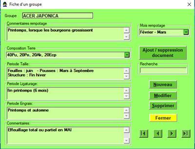 http://www.espritsdegoshin.fr/components/com_agora/img/members/2872/mini_2018-02-08-185358.jpg