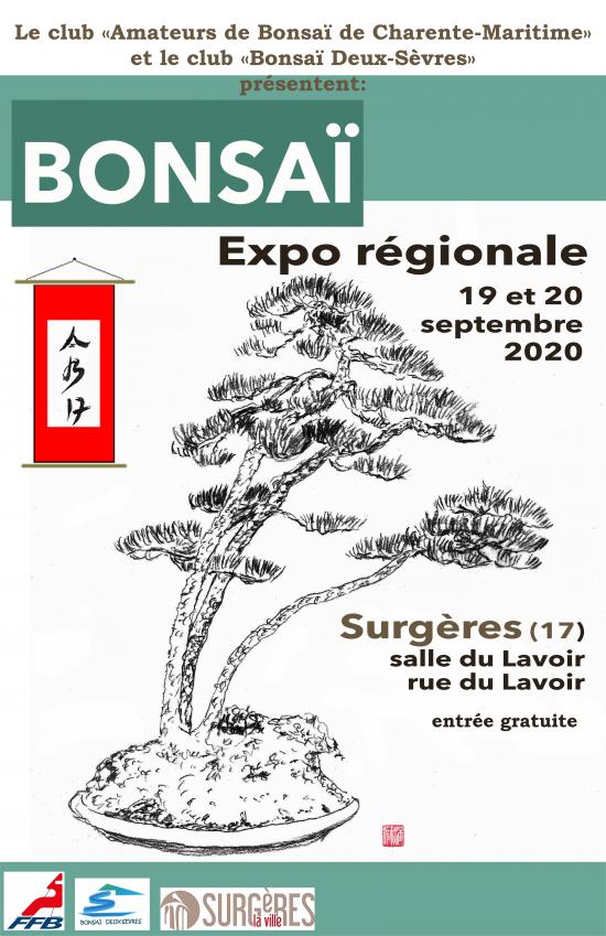 http://www.espritsdegoshin.fr/components/com_agora/img/members/2926/mini_Affiché-expo-regionale.jpeg
