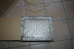 http://www.espritsdegoshin.fr/components/com_agora/img/members/29266_2006-12-07_at_12-08-58_174.jpg_thumb