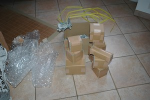 http://www.espritsdegoshin.fr/components/com_agora/img/members/29269_2006-12-07_at_12-11-37_170.jpg_thumb