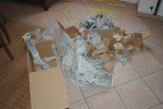 http://www.espritsdegoshin.fr/components/com_agora/img/members/29271_2006-12-07_at_12-22-03_679.jpg_thumb