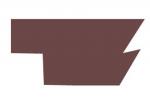 http://www.espritsdegoshin.fr/components/com_agora/img/members/29301_tablette_2.jpg_thumb
