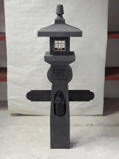 http://www.espritsdegoshin.fr/components/com_agora/img/members/3033/mini_mini-lanterne-oribe.jpeg