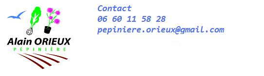 http://www.espritsdegoshin.fr/components/com_agora/img/members/3033/mini_orieux.png