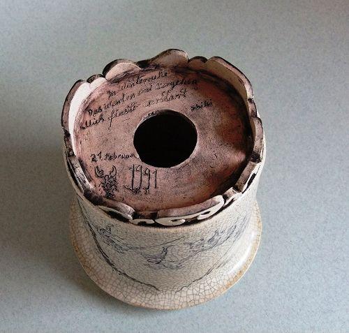 http://www.espritsdegoshin.fr/components/com_agora/img/members/3042/k-008-8.jpg