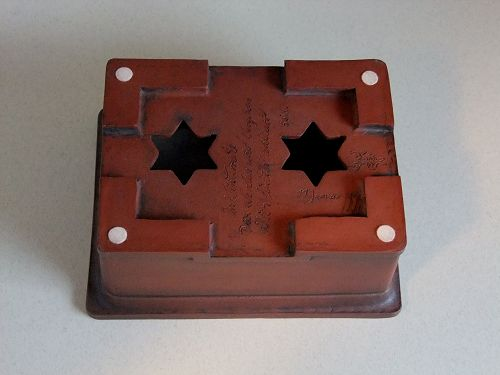 http://www.espritsdegoshin.fr/components/com_agora/img/members/3042/k-045-2.jpg