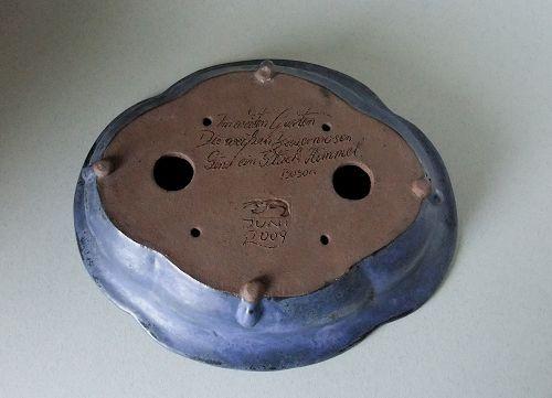 http://www.espritsdegoshin.fr/components/com_agora/img/members/3042/k-051g04-c.jpg