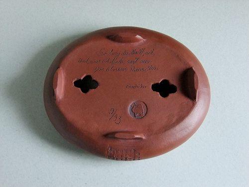 http://www.espritsdegoshin.fr/components/com_agora/img/members/3042/k-060-2.jpg