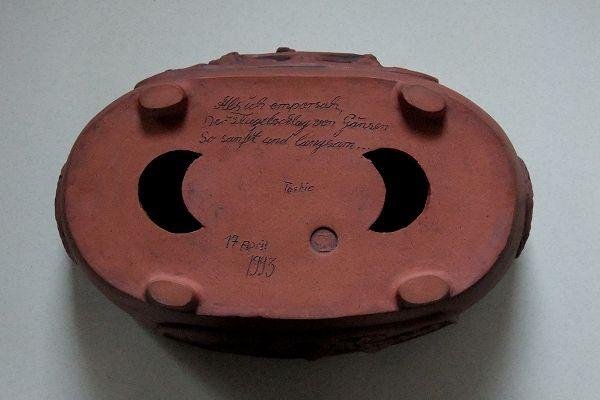 http://www.espritsdegoshin.fr/components/com_agora/img/members/3042/k-066d.jpg