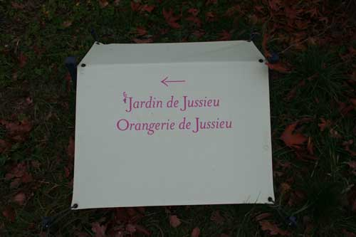 http://www.espritsdegoshin.fr/components/com_agora/img/members/31679_IMG_2363.jpg