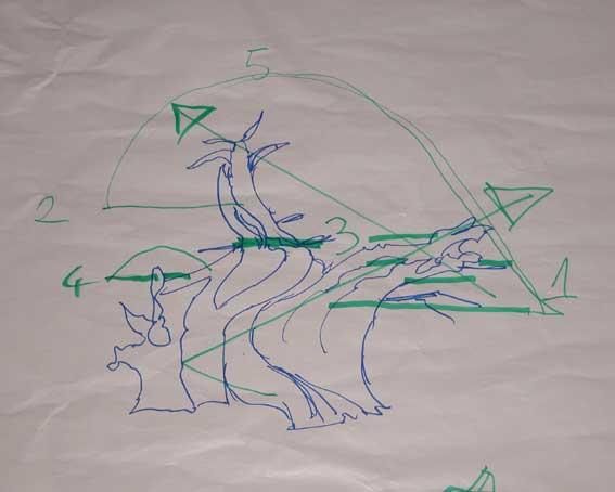 http://www.espritsdegoshin.fr/components/com_agora/img/members/31811_J37.jpg