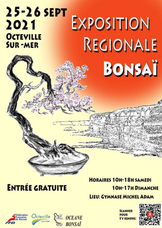 http://www.espritsdegoshin.fr/components/com_agora/img/members/3202/mini_Expo-Octeville-sur-mer.jpg