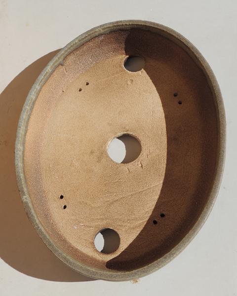 http://www.espritsdegoshin.fr/components/com_agora/img/members/3262/mini_Bruno-Auvinet-3.jpg