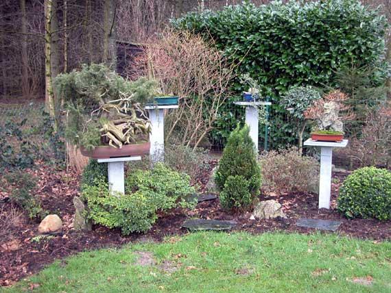 http://www.espritsdegoshin.fr/components/com_agora/img/members/33416_jardin1.jpg