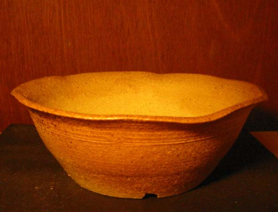 http://www.espritsdegoshin.fr/components/com_agora/img/members/36102_poterie7-1_137.jpg_thumb
