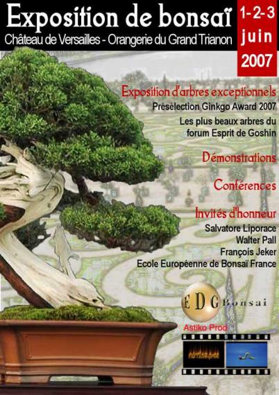 http://www.espritsdegoshin.fr/components/com_agora/img/members/36214_Affiche-Versailles.jpg_thumb