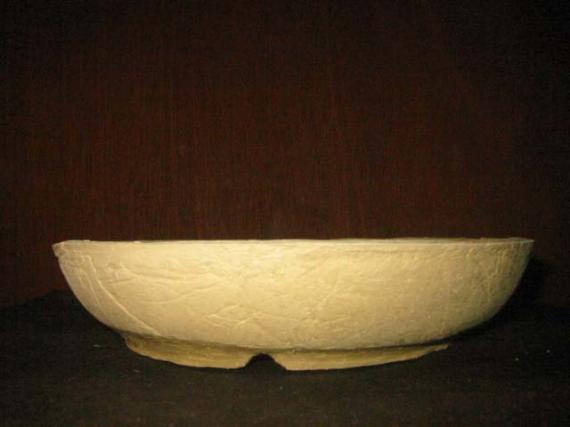 http://www.espritsdegoshin.fr/components/com_agora/img/members/37556_poterie3-1_898.jpg_thumb