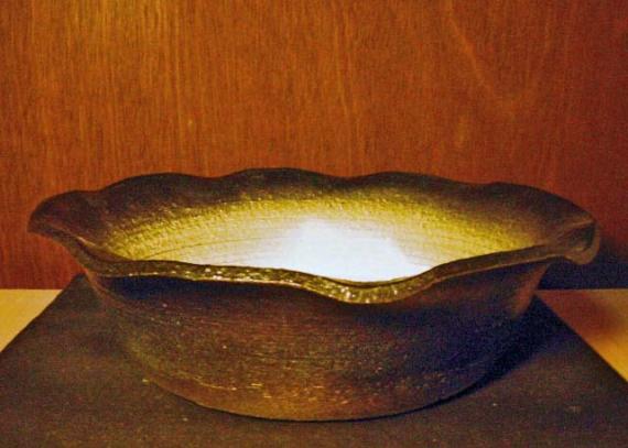 http://www.espritsdegoshin.fr/components/com_agora/img/members/37559_poterie6-1_155.jpg_thumb