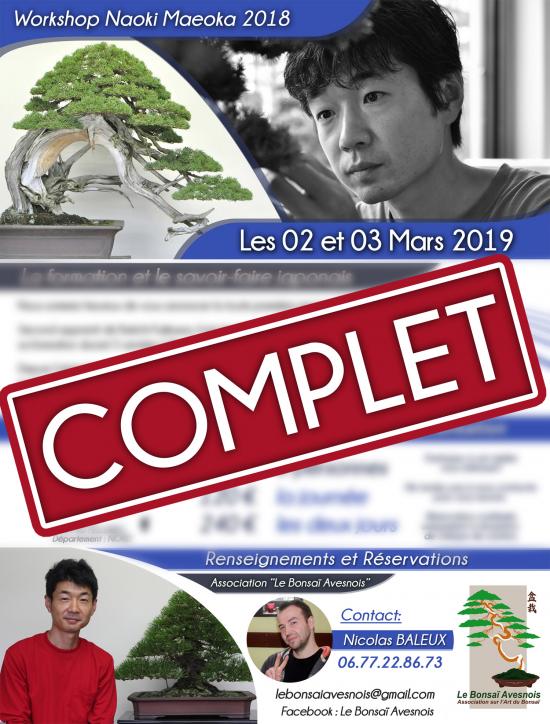 http://www.espritsdegoshin.fr/components/com_agora/img/members/3891/mini_Affiche-Naoki-Maeoka-Mars-2019-COMPLET-Lite.jpg